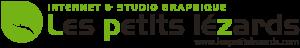 Les petits lézards, création de sites Internet et studio graphique dans le Tarn