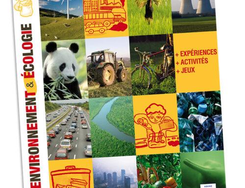 Environnement & écologie