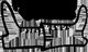 Magali Bardos Logo